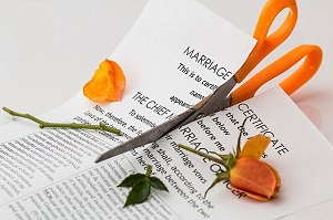 Divorce Lawyer On Long Island Announces Free Consultation Service for Divorce Seekers in the …